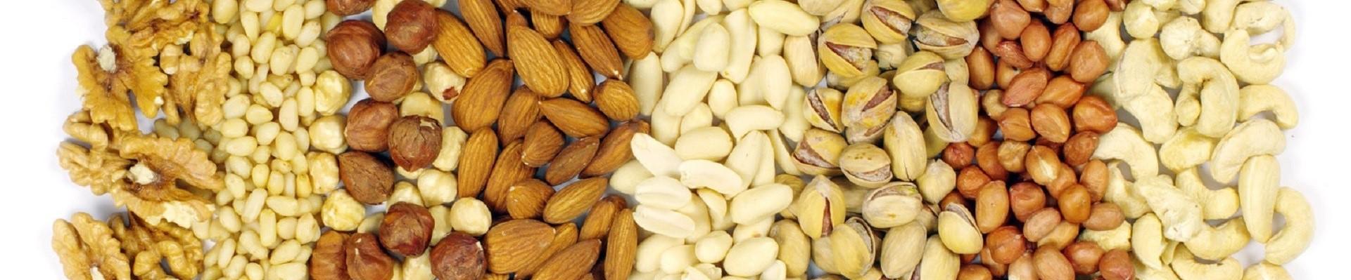 nuts-m-1920-399